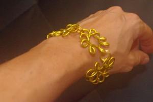 Bracelets imgp9923-300x199